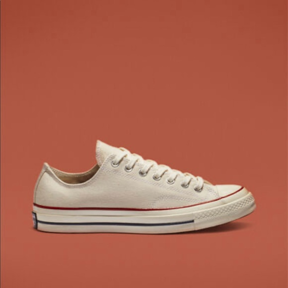 Converse Shoes | Nwt Low Converse